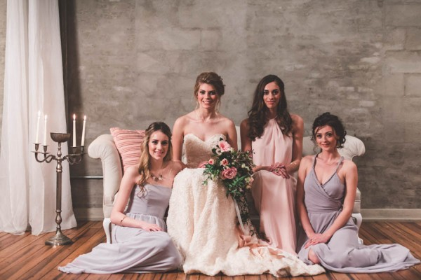 How-To-Incorporate-Rose-Quartz-and-Serenity-Into-Your-Wedding-Day-Brittani-Elizabeth-Photography-37