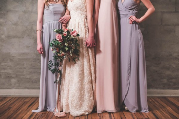 How-To-Incorporate-Rose-Quartz-and-Serenity-Into-Your-Wedding-Day-Brittani-Elizabeth-Photography-38