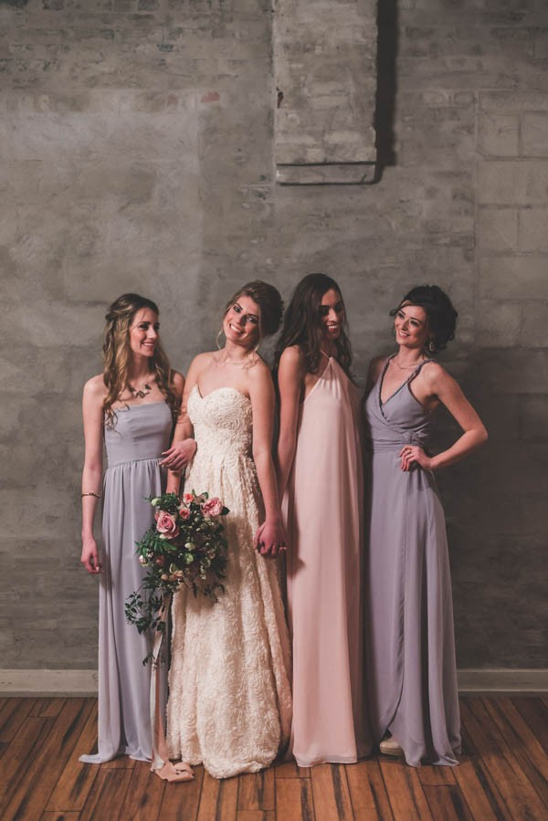How-To-Incorporate-Rose-Quartz-and-Serenity-Into-Your-Wedding-Day-Brittani-Elizabeth-Photography-39
