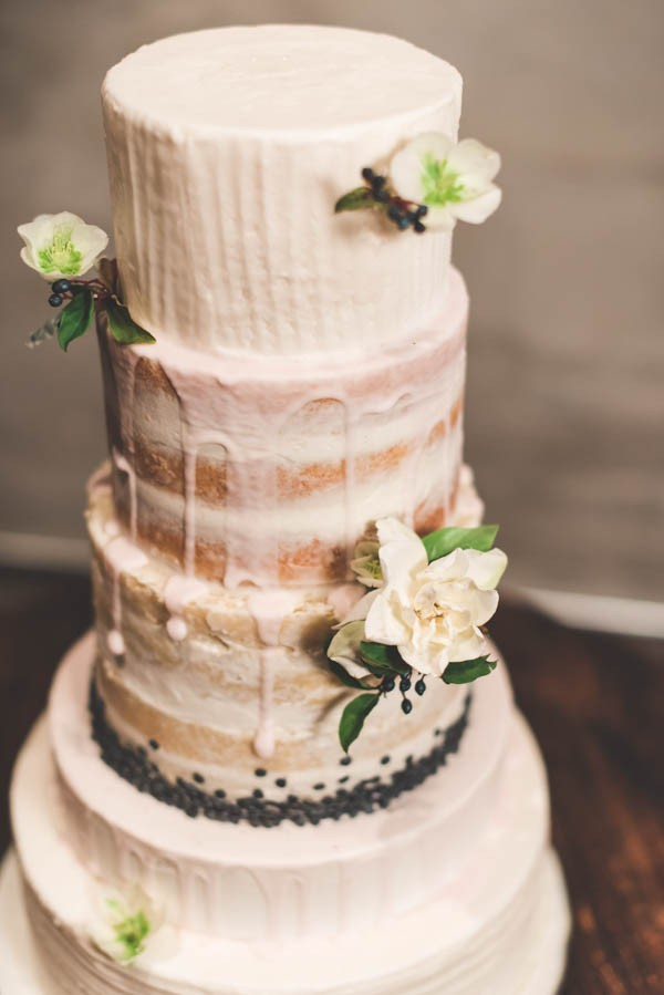 How-To-Incorporate-Rose-Quartz-and-Serenity-Into-Your-Wedding-Day-Brittani-Elizabeth-Photography-4