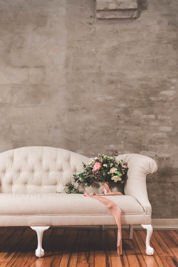 How-To-Incorporate-Rose-Quartz-and-Serenity-Into-Your-Wedding-Day-Brittani-Elizabeth-Photography-5