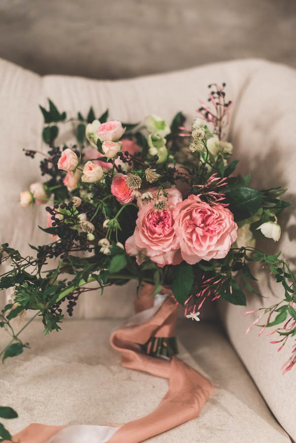 How-To-Incorporate-Rose-Quartz-and-Serenity-Into-Your-Wedding-Day-Brittani-Elizabeth-Photography-6
