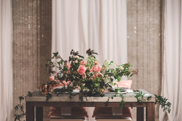 How-To-Incorporate-Rose-Quartz-and-Serenity-Into-Your-Wedding-Day-Brittani-Elizabeth-Photography-9