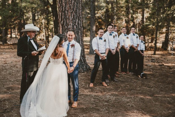 Impossibly-Romantic-Woodland-Wedding-YMCA-Camp-Round-Meadow-10