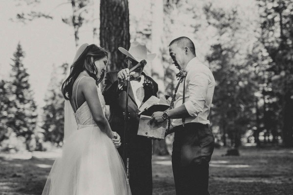 Impossibly-Romantic-Woodland-Wedding-YMCA-Camp-Round-Meadow-11