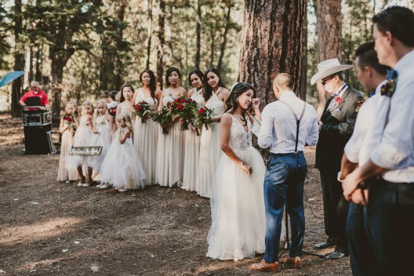 Impossibly-Romantic-Woodland-Wedding-YMCA-Camp-Round-Meadow-12