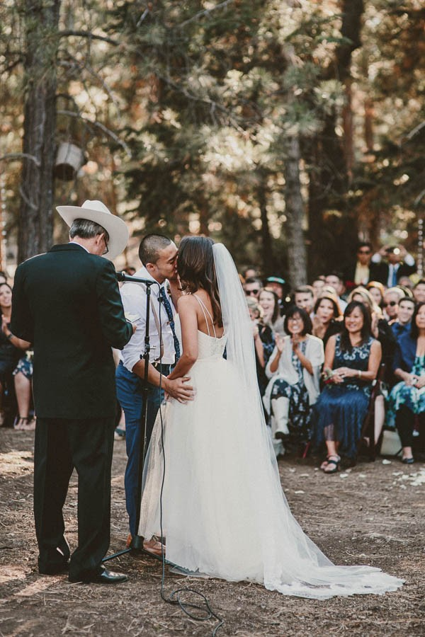 Impossibly-Romantic-Woodland-Wedding-YMCA-Camp-Round-Meadow-13