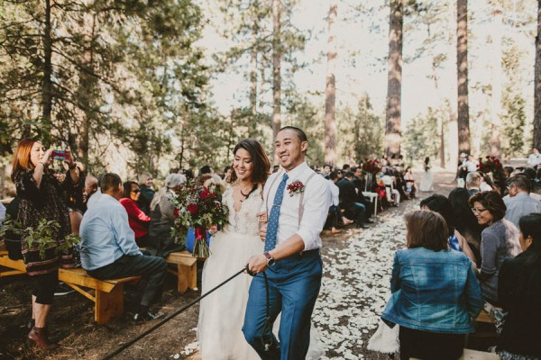 Impossibly-Romantic-Woodland-Wedding-YMCA-Camp-Round-Meadow-14
