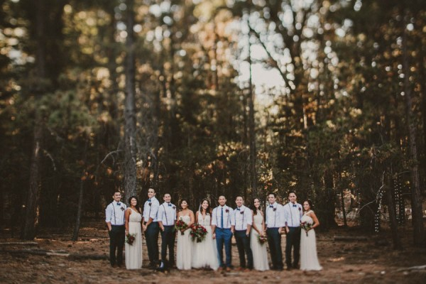 Impossibly-Romantic-Woodland-Wedding-YMCA-Camp-Round-Meadow-15