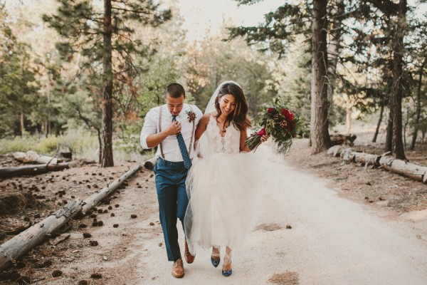 Impossibly-Romantic-Woodland-Wedding-YMCA-Camp-Round-Meadow-18
