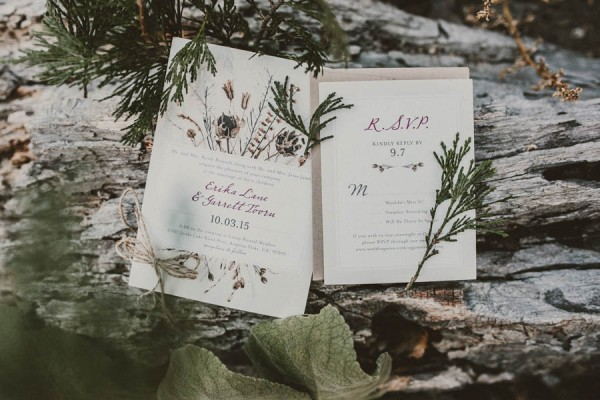 Impossibly-Romantic-Woodland-Wedding-YMCA-Camp-Round-Meadow-2