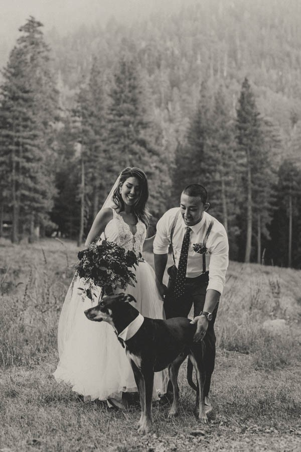 Impossibly-Romantic-Woodland-Wedding-YMCA-Camp-Round-Meadow-20