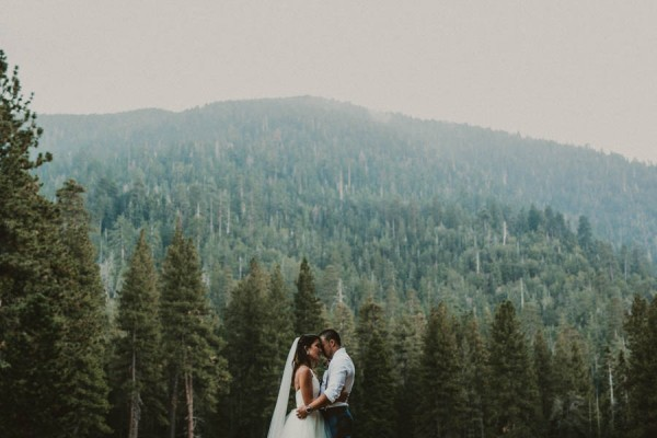 Impossibly-Romantic-Woodland-Wedding-YMCA-Camp-Round-Meadow-22