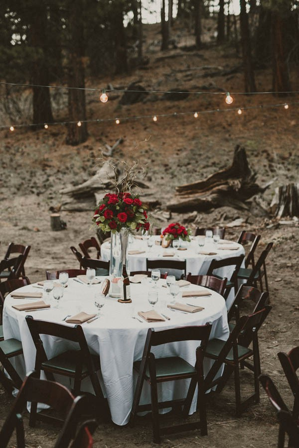 Impossibly-Romantic-Woodland-Wedding-YMCA-Camp-Round-Meadow-23