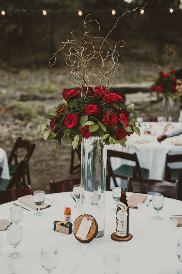 Impossibly-Romantic-Woodland-Wedding-YMCA-Camp-Round-Meadow-24