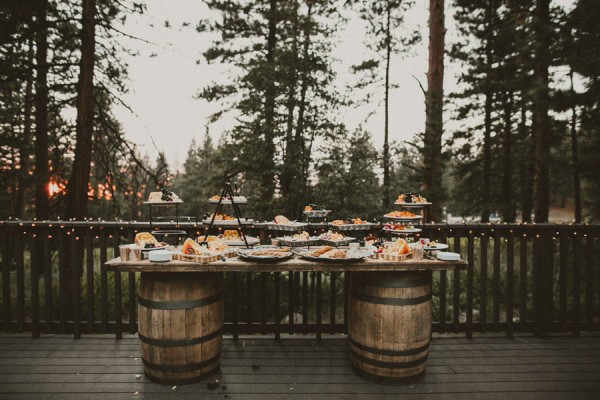 Impossibly-Romantic-Woodland-Wedding-YMCA-Camp-Round-Meadow-25