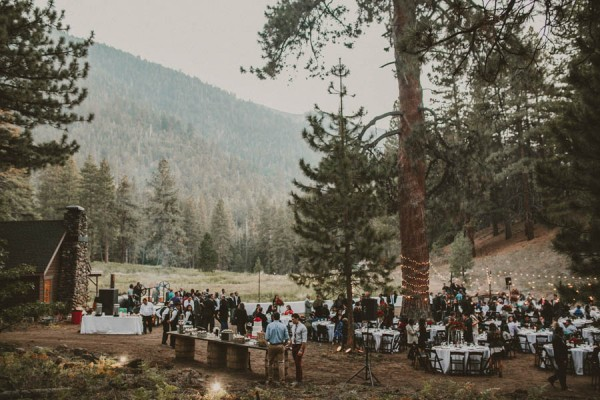 Impossibly-Romantic-Woodland-Wedding-YMCA-Camp-Round-Meadow-26