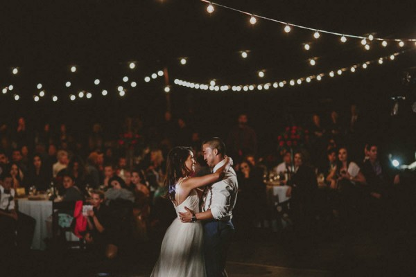 Impossibly-Romantic-Woodland-Wedding-YMCA-Camp-Round-Meadow-30