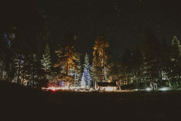 Impossibly-Romantic-Woodland-Wedding-YMCA-Camp-Round-Meadow-32