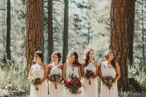 Impossibly-Romantic-Woodland-Wedding-YMCA-Camp-Round-Meadow-5