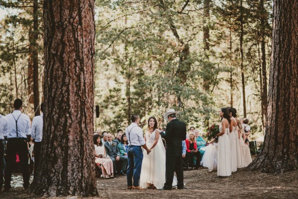 Impossibly-Romantic-Woodland-Wedding-YMCA-Camp-Round-Meadow-9
