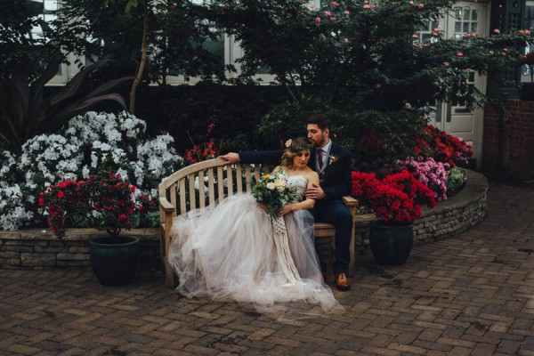 Industrial-Garden-Wedding-Inspiration-Garfield-Park-Conservatory-Erika-Mattingly-Photography-25