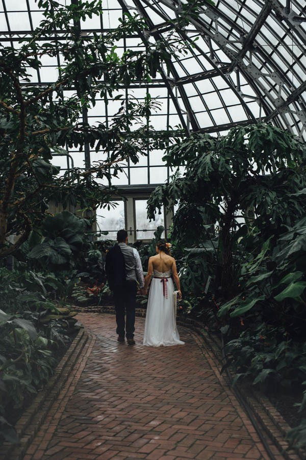 Industrial-Garden-Wedding-Inspiration-Garfield-Park-Conservatory-Erika-Mattingly-Photography-28