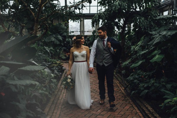 Industrial-Garden-Wedding-Inspiration-Garfield-Park-Conservatory-Erika-Mattingly-Photography-29