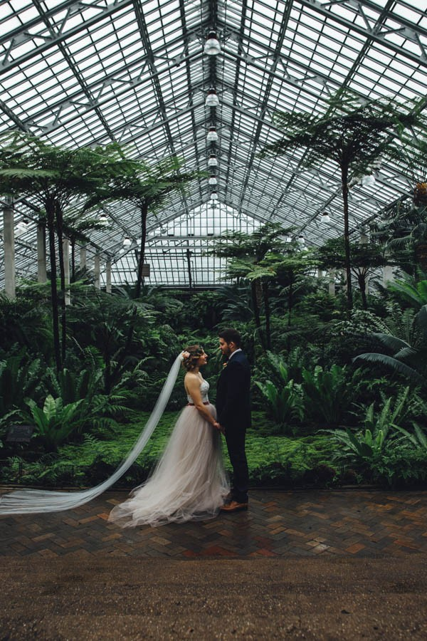 Industrial-Garden-Wedding-Inspiration-Garfield-Park-Conservatory-Erika-Mattingly-Photography-7