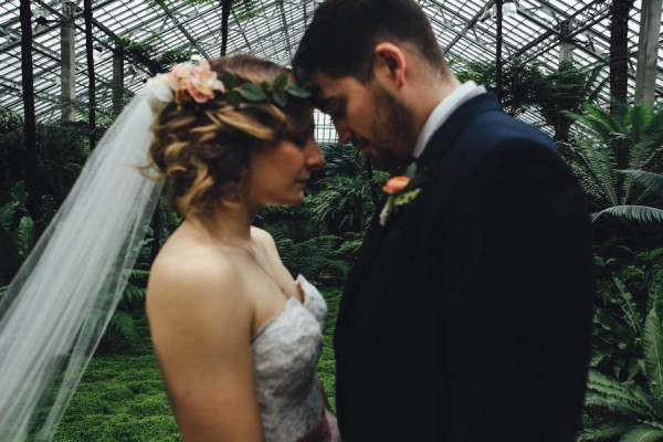 Industrial-Garden-Wedding-Inspiration-Garfield-Park-Conservatory-Erika-Mattingly-Photography-8