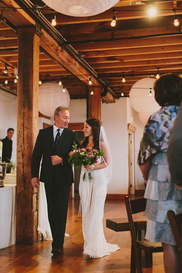 Industrial-Maine-Wedding-at-The-Portland-Company-15-of-38-600x900