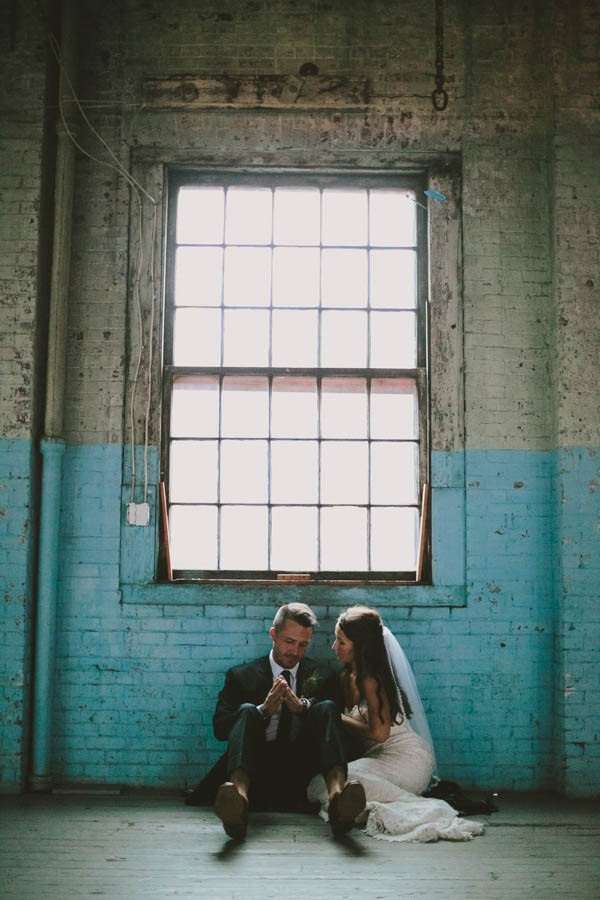 Industrial-Maine-Wedding-at-The-Portland-Company-33-of-38-600x900