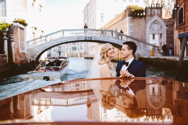 Insanely-Romantic-Grace-Kelly-Inspired-Venice-Elopement-Allison-Harp-Photography-10