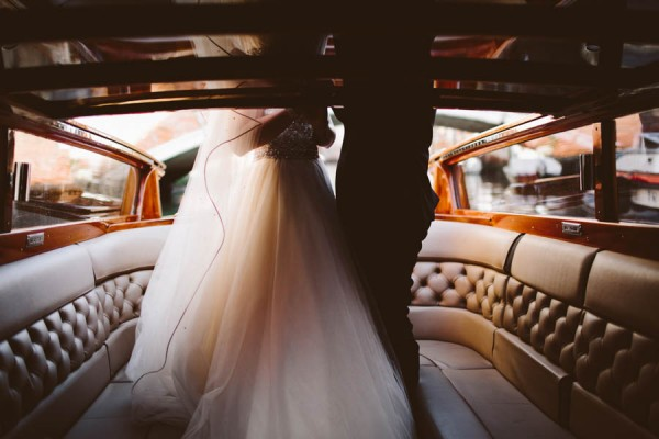 Insanely-Romantic-Grace-Kelly-Inspired-Venice-Elopement-Allison-Harp-Photography-11
