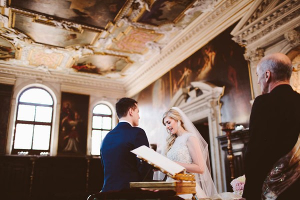 Insanely-Romantic-Grace-Kelly-Inspired-Venice-Elopement-Allison-Harp-Photography-16