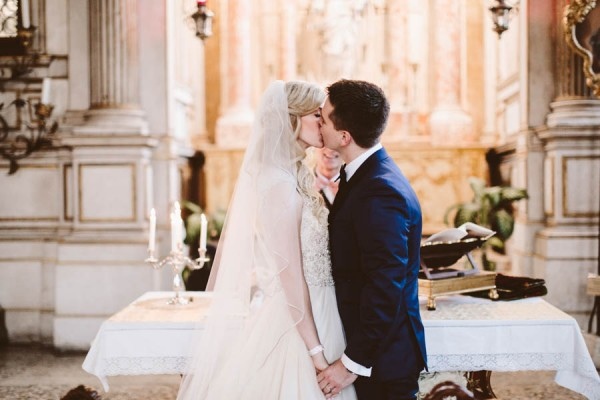 Insanely-Romantic-Grace-Kelly-Inspired-Venice-Elopement-Allison-Harp-Photography-18