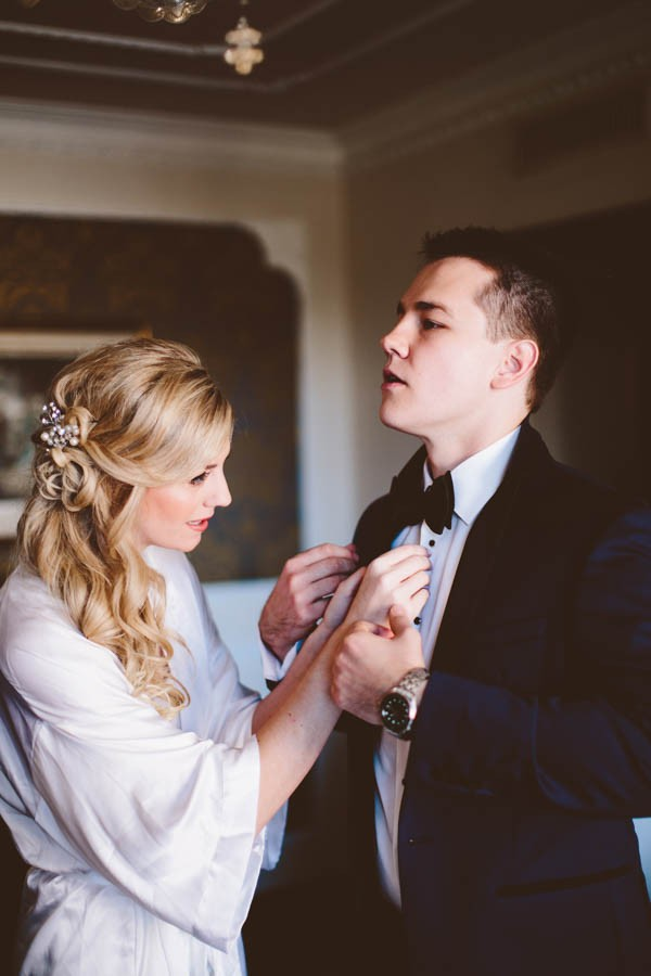 Insanely-Romantic-Grace-Kelly-Inspired-Venice-Elopement-Allison-Harp-Photography-2