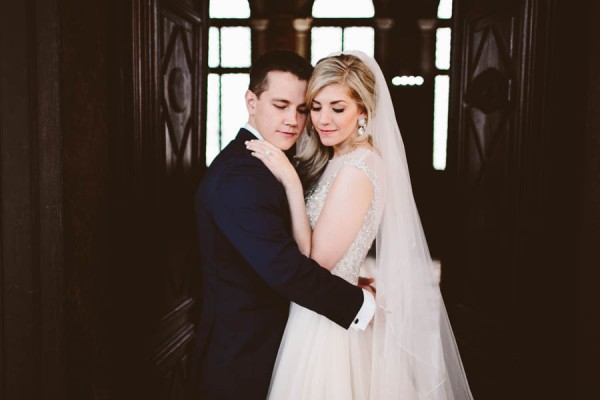 Insanely-Romantic-Grace-Kelly-Inspired-Venice-Elopement-Allison-Harp-Photography-23