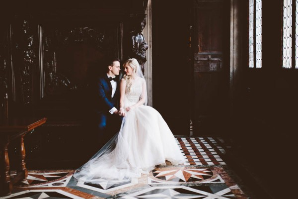 Insanely-Romantic-Grace-Kelly-Inspired-Venice-Elopement-Allison-Harp-Photography-29