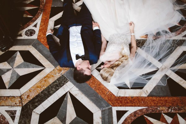 Insanely-Romantic-Grace-Kelly-Inspired-Venice-Elopement-Allison-Harp-Photography-32