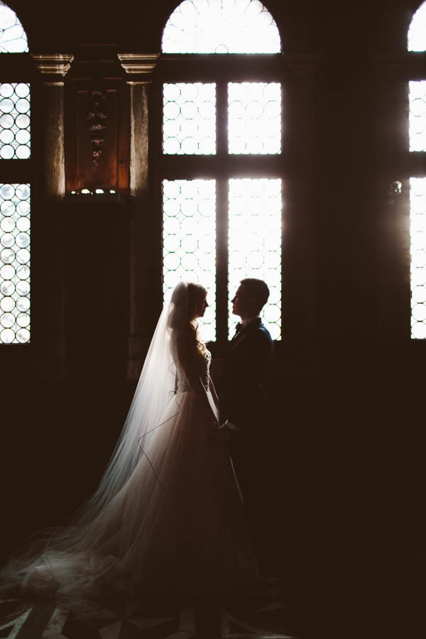 Insanely-Romantic-Grace-Kelly-Inspired-Venice-Elopement-Allison-Harp-Photography-33