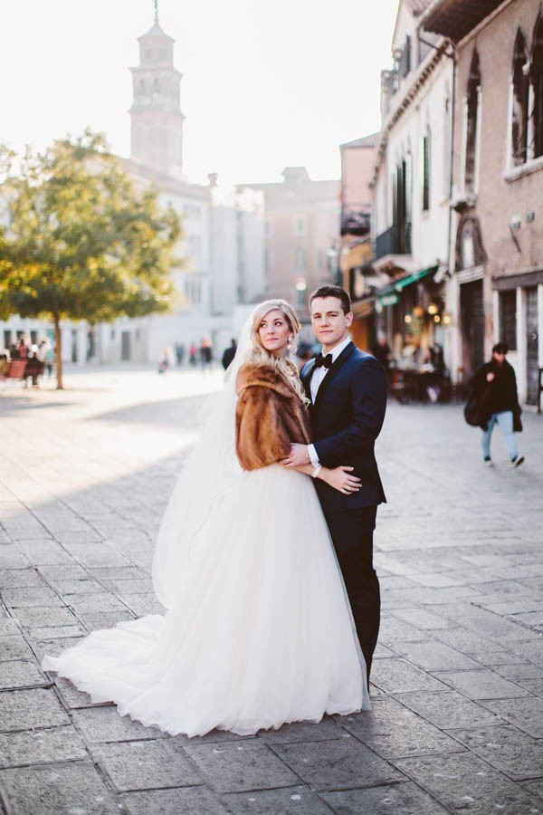 Insanely-Romantic-Grace-Kelly-Inspired-Venice-Elopement-Allison-Harp-Photography-35