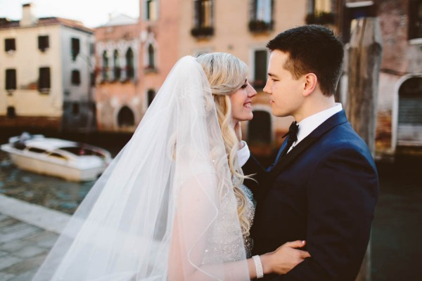 Insanely-Romantic-Grace-Kelly-Inspired-Venice-Elopement-Allison-Harp-Photography-37