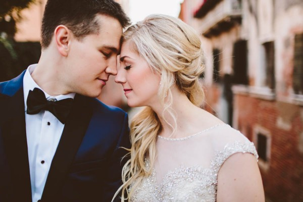 Insanely-Romantic-Grace-Kelly-Inspired-Venice-Elopement-Allison-Harp-Photography-38