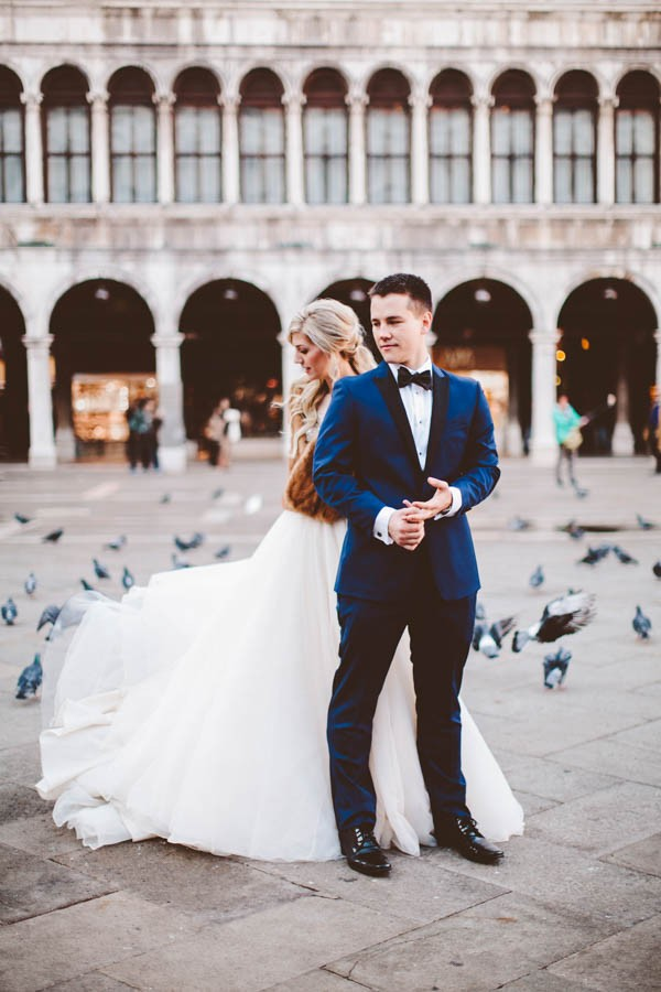 Insanely-Romantic-Grace-Kelly-Inspired-Venice-Elopement-Allison-Harp-Photography-41