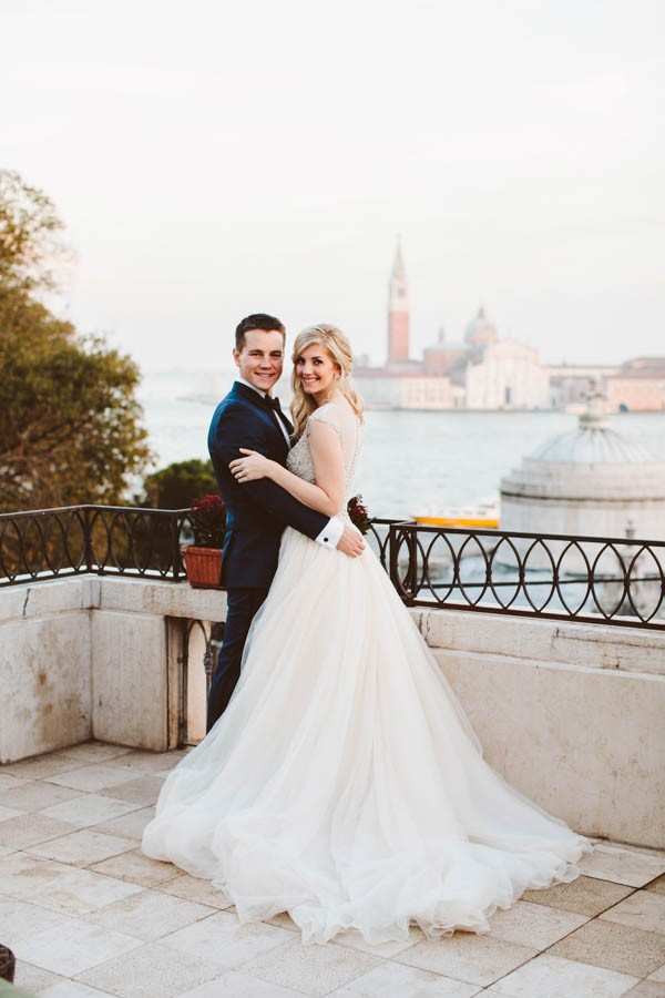 Insanely-Romantic-Grace-Kelly-Inspired-Venice-Elopement-Allison-Harp-Photography-46