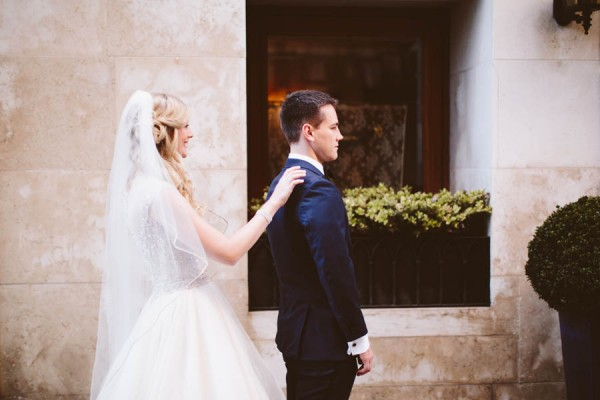 Insanely-Romantic-Grace-Kelly-Inspired-Venice-Elopement-Allison-Harp-Photography-5
