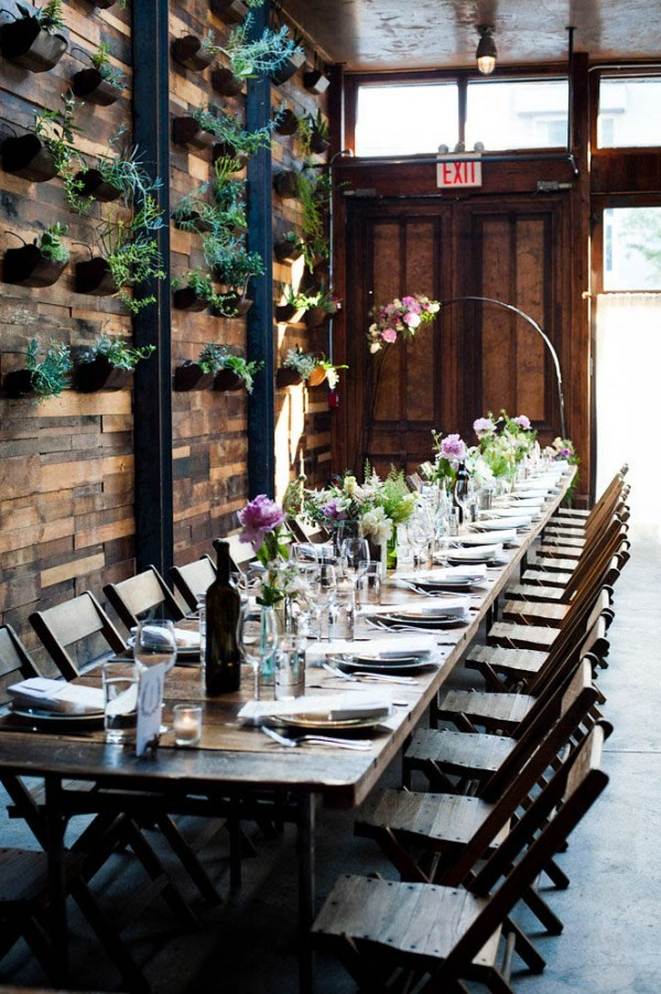 Intimate-Family-Dinner-Wedding-at-the-Brooklyn-Winery-Khaki-Bedford-Photography-4413-600x902