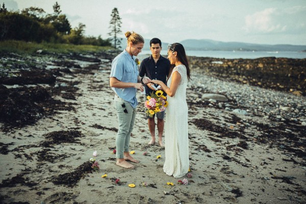 Maine-Beach-Wedding-Inspiration-10