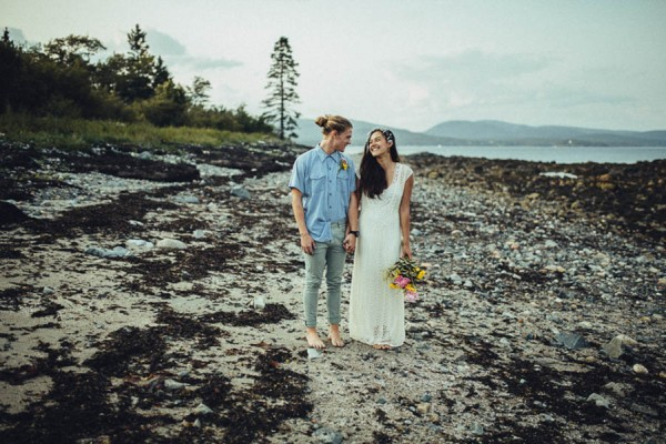 Maine-Beach-Wedding-Inspiration-15